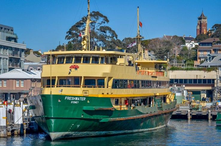 sydney_ferry_freshwater